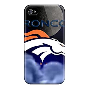 Iphone 6plus GgI224GBQq Support Personal Customs High-definition Denver Broncos Image Shock Absorbent Hard Phone Cases -MansourMurray