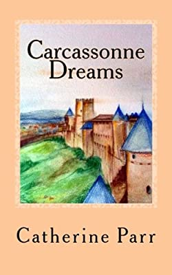 Carcassonne Dreams
