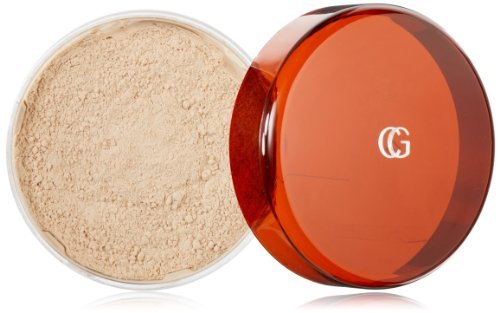 CoverGirl Professional Translucent Face Loose Powder Translucent Fair(N) 105, 0.7-Ounce Shaker top jar (Pack of 2)