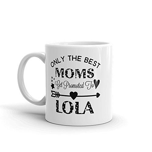 Lola Belt (