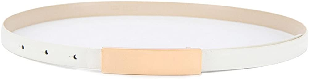 Decorative Waist Band//Simple All-purpose Belt-L 105cm 41inch