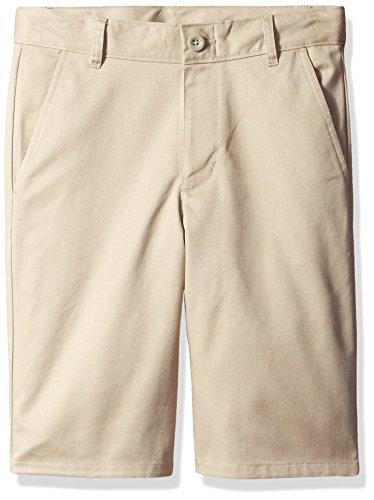 dockers-big-boys-uniform-short-khaki-18