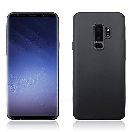 the latest e39f9 7881f LOFAD CASE Back Cover Case for Samsung Galaxy S9: Amazon.in: Electronics
