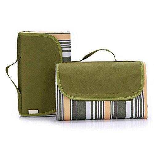 Go Outdoors Hi Gear Sleeping Bags - 1