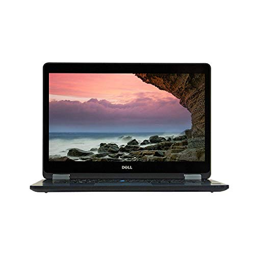 Compare Dell Latitude E7470 14in (NA) vs other laptops