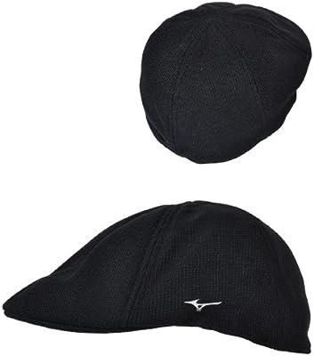 4640627eb04c9 Amazon.com   Mizuno Ivy Sports Cap (Black