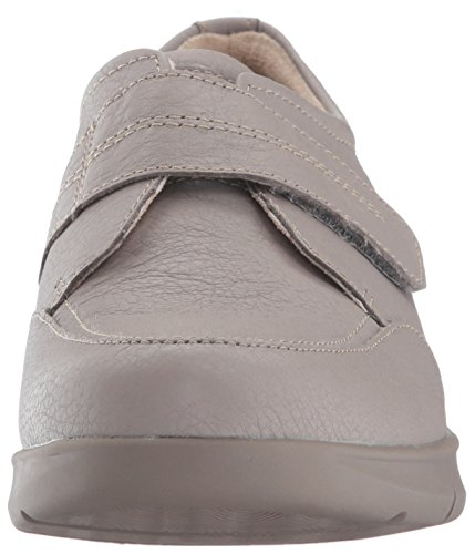 Believe Mardie Grey Puppies Hush Shoes Women's Leather Ice Cq8WBHw