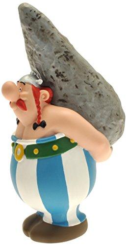 Precio Obelix en tienda online