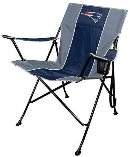 chicago bears folding chair - 1