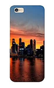 92e8e705505 Artscience Museum Singapore Awesome High Quality For SamSung Note 2 Phone Case Cover Skin/perfect Gift For Christmas Day