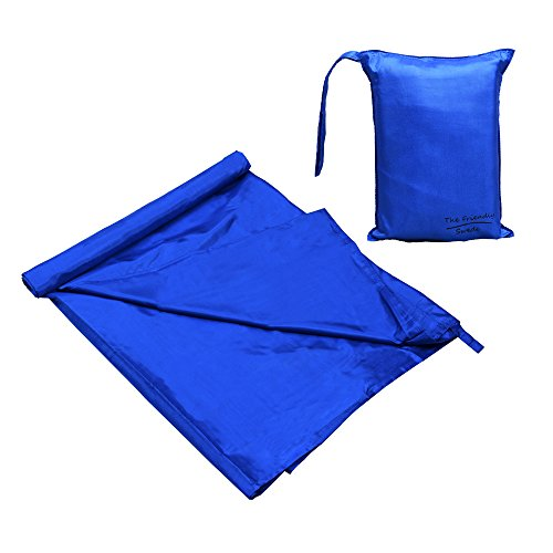 the-friendly-swede-extra-spacious-travel-and-camping-sheet-sleeping-bag-liner-cobalt
