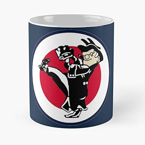- Defunct Teams Coffee Mugs Best Gift 11 Oz