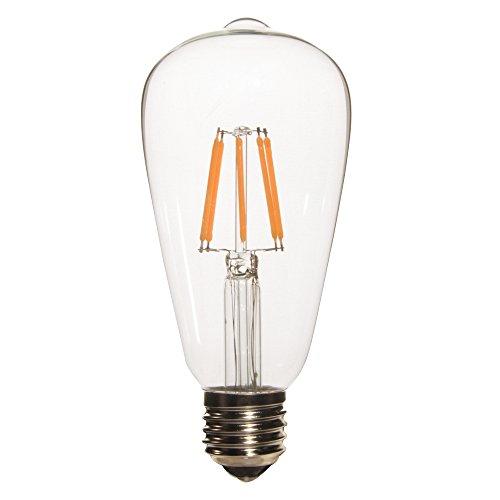100 Watt Led Light Bulb Lowes - 8