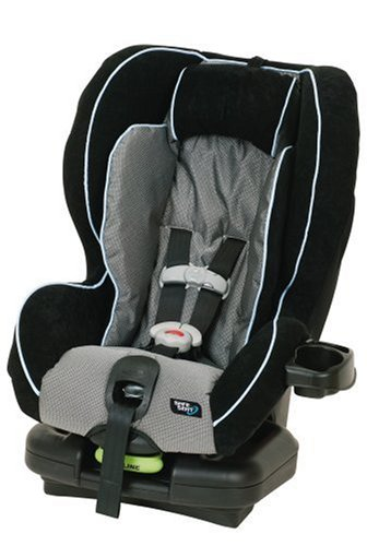 Graco Toddler SafeSeat Step2 Reclining Car Seat In Ionic Discontinued By Manufacturer