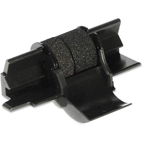R1427 Compatible Ink Roller, Red/Black