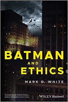 Torrent Descargar Batman And Ethics Directas Epub Gratis