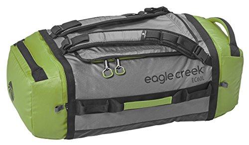 Eagle Creek Borsa da palestra, Fern/Grey (multicolore) - EC020584172