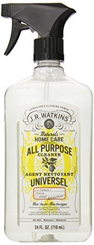jr-watkins-natural-all-purpose-cleaner-lemon-24-ounce-pack-of-6