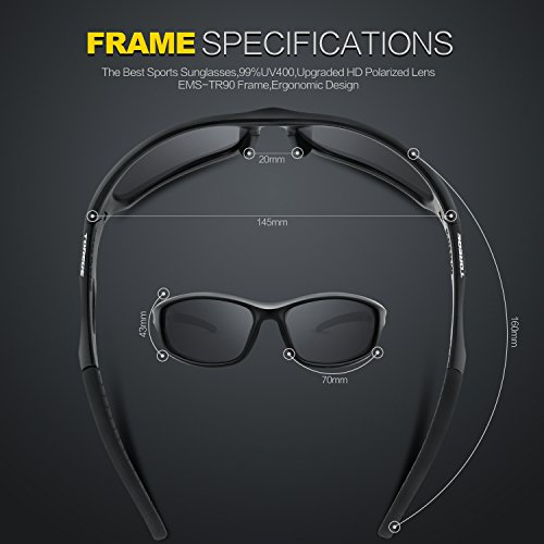 TOREGE-Polarized-Sports-Sunglasses-for-Men-Women-for-Cycling-Running-Fishing-Golf-TR90-Unbreakable-Frame-TR010-1