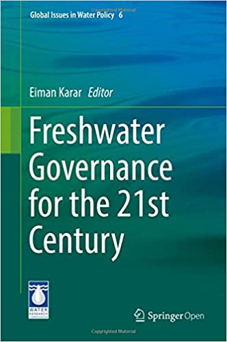 Pdf download freshwater governance for the 21st century global pdf download freshwater governance for the 21st century global issues in water policy book review fgs53g6dgw8g fandeluxe Images