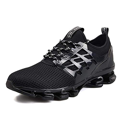 promo code 909a8 94170 Best Mens Trail Running Shoes - Buying Guide | GistGear