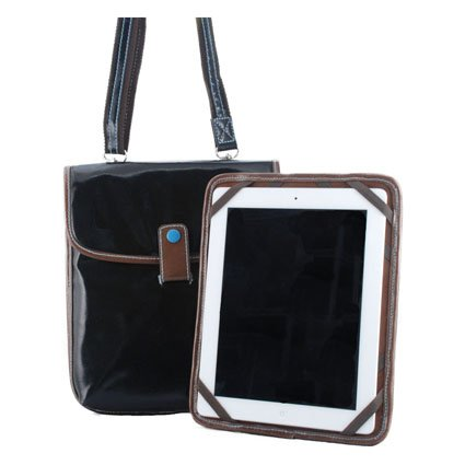 urban-junket-kimberly-tablet-stand-bag-by-urban-junket-black