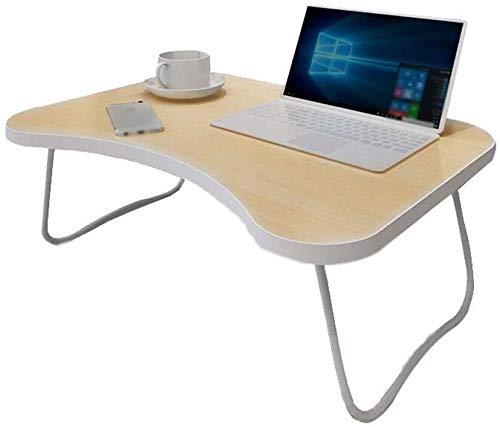 Mesa para computadora portátil Mesa lateral Mesa de extremo Mesa ...