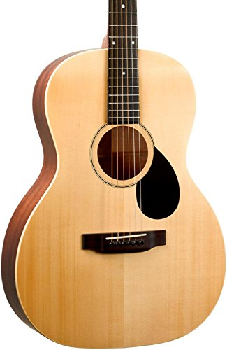 King 12 String Acoustic Guitar - 8