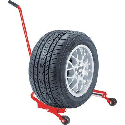 torin-wheel-dolly-150-lb-capacity-model-trx01506