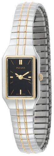 Pulsar Women's PC3198 Expansion Watch