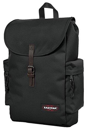 Grande Serie Zaino Black Eastpak Austin Kukubird Premium XTqASBw