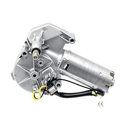 Motor para limpiaparabrisas Compatible para Fendt