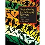 img - for Understanding and Managing Diversity: Readings, Cases, and Exercises book / textbook / text book
