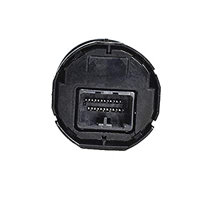 Start Button 35881-TG7-A03 Fit for Honda Passport Pilot Ridgeline: Automotive