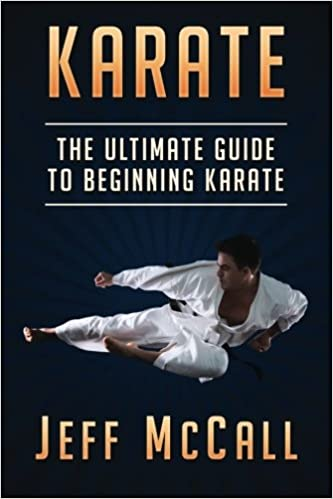 Martial arts | Free eBooks For Your eReader