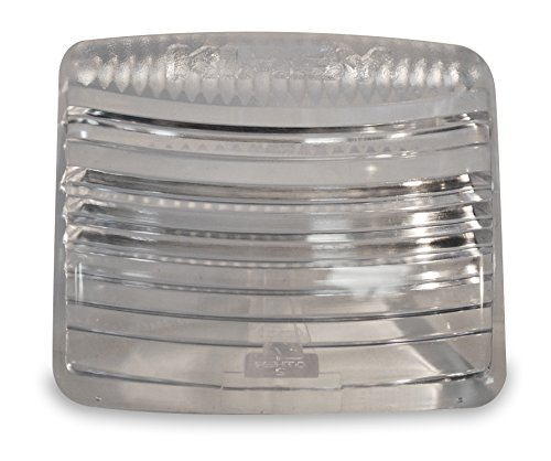 Kirby Headlight Cap - Kirby 108597 Lens-Headlight Cap