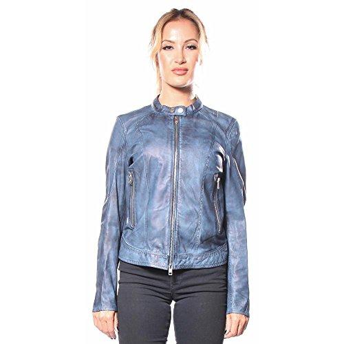 Diesel Jacken L-Lory Jacke Jacket Damen