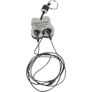 Aquapac 100% Waterproof Headphones