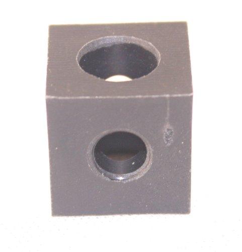 Murray 578063MA Universal Pivot Block for Snow Throwers