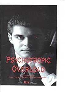 Psychotropic Overload- includes shorts LEMON, The Real Casino