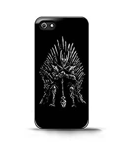game of thrones lord of the rings crossover Case For Sam Sung Galaxy S4 Mini Cover Back Case Cover