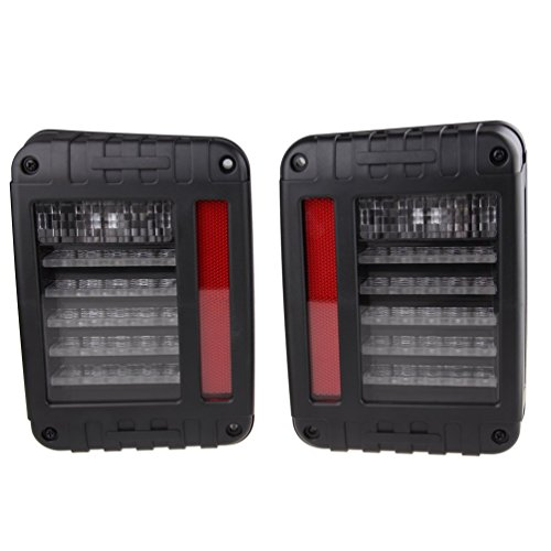 compare price  led reverse lights jeep jk tragerlawbiz