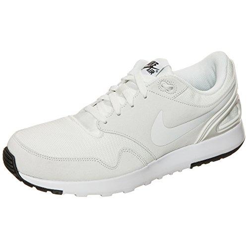 Nike Air Vibenna Sneaker Herren