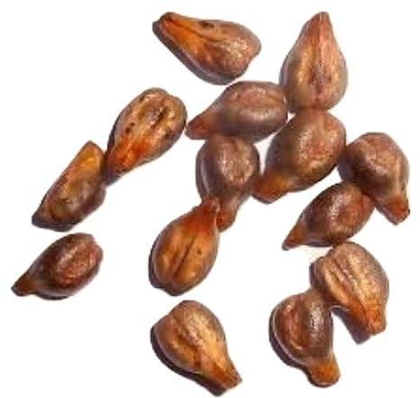 Neeraj Traders Grape Seed Angur Beej Angoor Seed - 100 g
