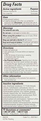 La-Roche-Posay-Anthelios-50-Mineral-Sunscreen-Ultra-Light-Fluid-for-Face-SPF-50-with-Zinc-Oxide-and-Antioxidants-17-Fl-Oz