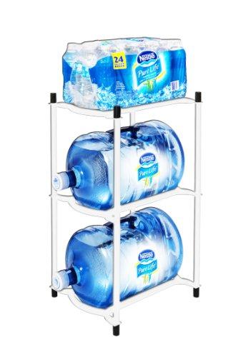 zephyr water - 4