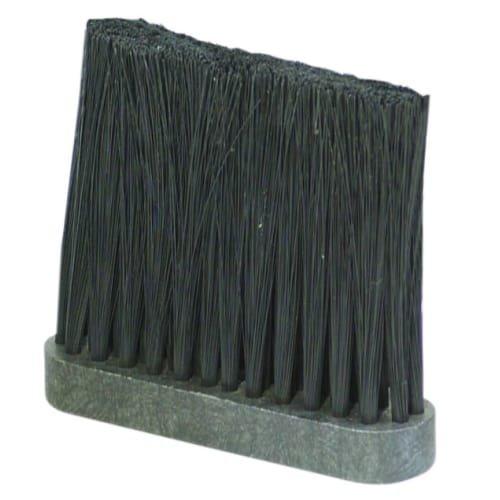 Uniflame Nylon Brush Head (Uniflame Brush)