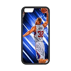 Personalized Protective Hardshell BlakeGriffin FG5040203 Phone Back Case Customized Art Print Design Hard Shell Protection Case Cover For Iphone 6 Plus 5.5 Inch Avai Unique diy case