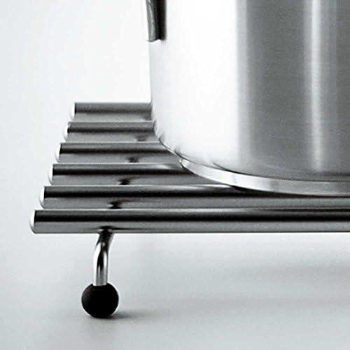 bk cookware H6145.146 Untersetzer 36 x 25 cm