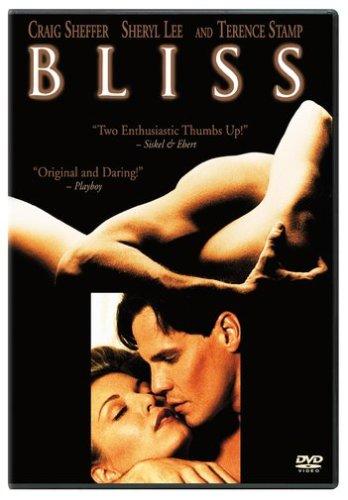 Bliss ()